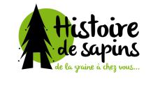 Histoire de Sapins